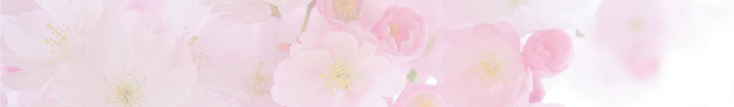 flowersheader